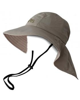 Καπέλο Travel Safe Sun Hat