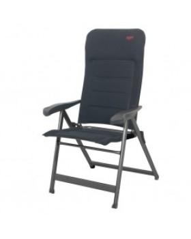 Καρέκλα Πτυσσόμενη Crespo Air Deluxe AP/237-AD