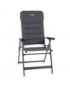 Καρέκλα Σπαστή Brunner Kerry Phantom