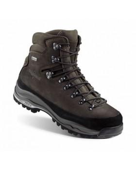 Keyland-Globo Mountain boot