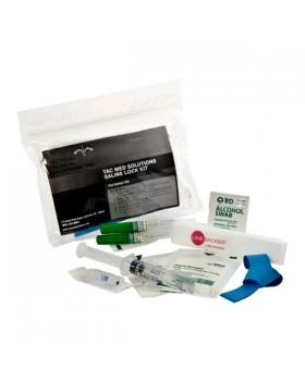 Tac Med-Κιτ Χορήγησης Φυσιολογικού Ορού