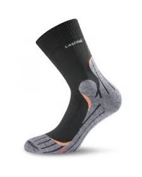 Ισοθερμική Κάλτσα Lasting TWW-900