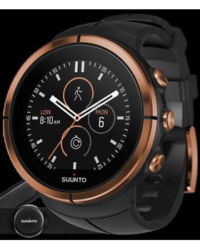 Suunto Spartan Ultra Copper HR Special Edition