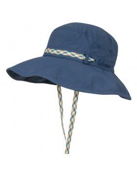 Καπέλο Γυναικείο Lafuma Ld Sun Blue