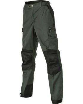 Παντελόνι Pinewood Lappland Extreme Trousers 9285-153 Mossgreen/Black