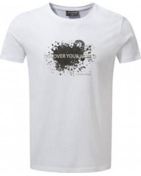 Craghoppers T-Shirt