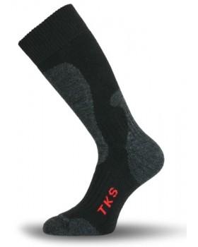 Lasting- ισοθερμική Κάλτσα TKS