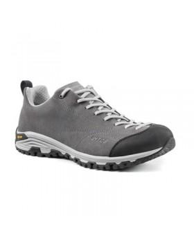 Παπούτσια Trekking Lytos Le Florians Original Γκρί 17