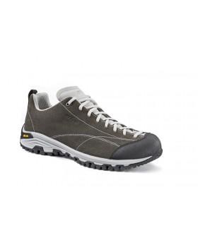 Παπούτσια Trekking Lytos Le Florians Original Καφέ 15