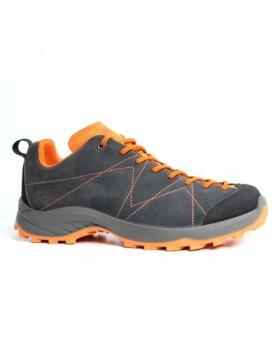 Παπούτσια Trekking Lytos Le Florians 3D Πορτοκαλί 9