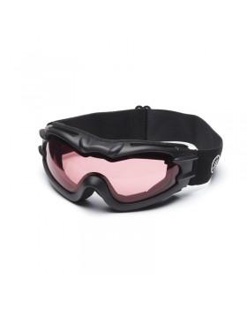 Αγωνιστικά Γυαλιά Yamaha