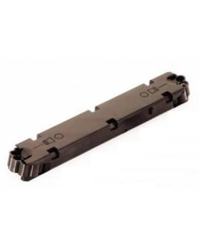 Sig Sauer Γεμιστήρας P226 4,5mm