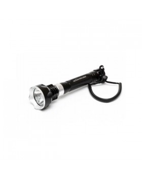 Magic Shine mj-810 Diving Flashlight