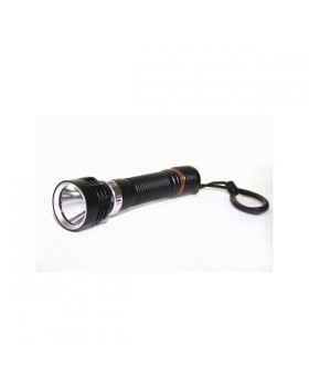 Magic Shine mj-850 Diving Flashlight