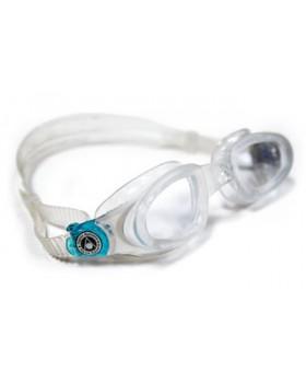 Aquasphere- Γυαλάκια  Mako Clear Lens