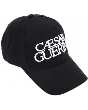 Καπέλο Caesar Guerini Black
