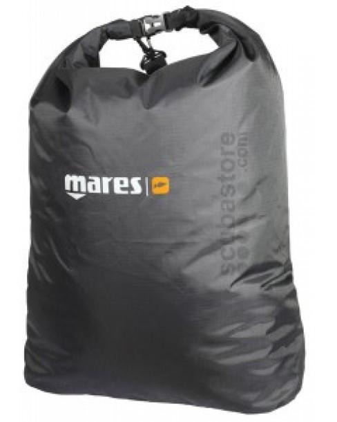 Στεγανός Σάκος Mares Attack Dry Bag 40lt