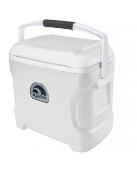 Igloo Marine Ultra Φορητό Ψυγείο 28lt