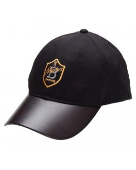 Καπέλο Browning Masters 2 Cap - Black