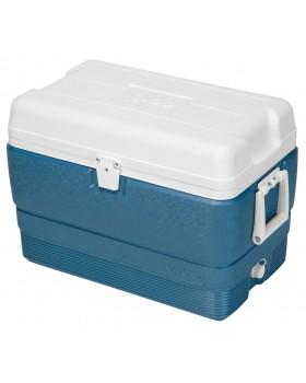 Ψυγείο Maxcold 50 (47L)