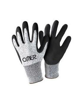 Γάντια Κατάδυσης Omer MAXIFLEX 2mm