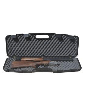 Βαλίτσα Όπλων Megaline 200/16 82x25x8