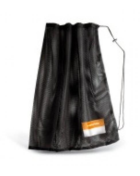 Τσάντα Δίχτυ Κολύμβησης Head Mesh Bag