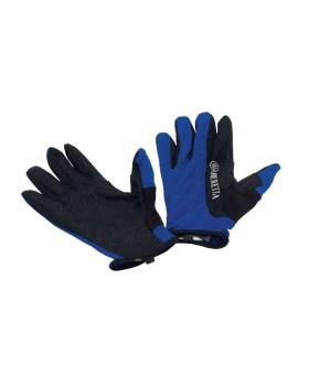 Νέα Σκοπευτικά Γάντια Beretta Mesh