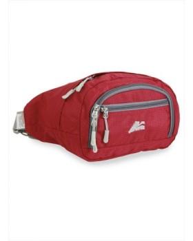 Marsupio-Τσάντα μέσης Micro Red