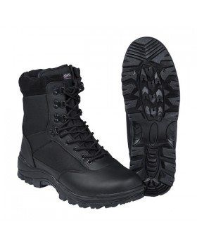 "Mil-Tec ""SWAT BOOTS"" Άρβυλα Σωμάτων Ασφαλείας"