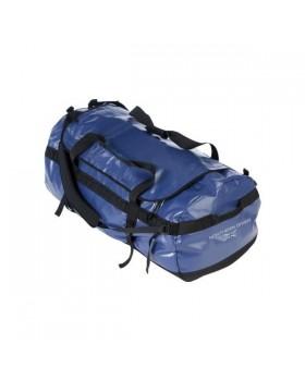 Northern Diver-Military Bag