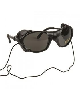 MIL-TEC Γυαλιά Παγετού