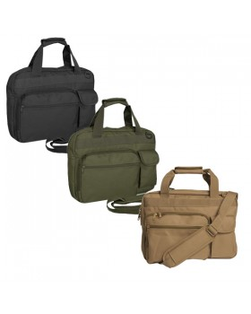 Mil-Tec-Τσάντα Φορητού Υπολογιστή, Ιατρική ή Εκπαιδευτική