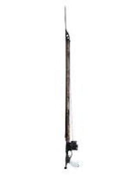 Λαστιχοβόλο Ψαροτούφεκο Omer Cayman ET Mimetico 95cm
