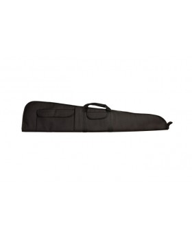 Toxotis Active Wear 64MB Οπλοθήκη 115cm Μαύρη