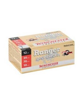 Ranger Disperser 12/70 34 gr. (10 φυσ.)