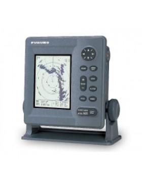 Furuno- Radar M 1623