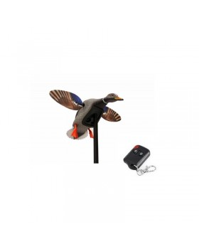MOJO Elite Series™ - Mini Mallard-Remote