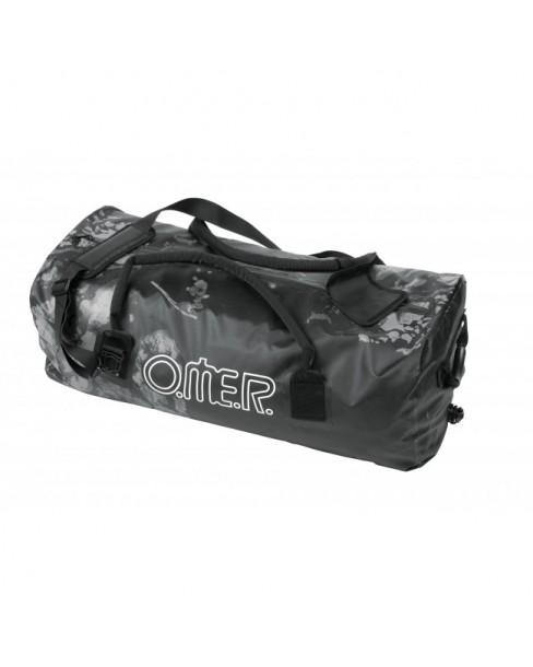 Omer Monster Dry Bag 120lt