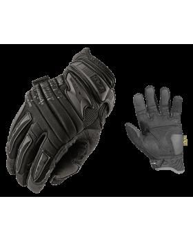 Γάντια Mechanix M-Pact 2 Covert