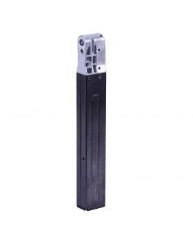 Γεμιιστήρας Umarex Mp German 4.5mm