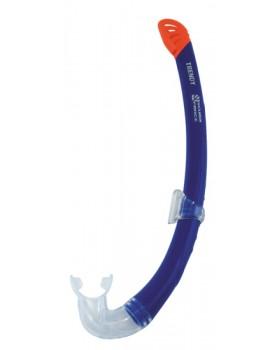 Blue Wave-Αναπνευστήρας TRENDY BLUE JUNIOR