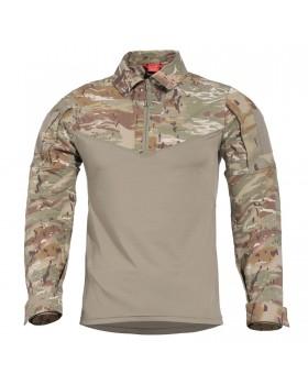 Μπλούζα Μάχης Ranger Pentagon Camo