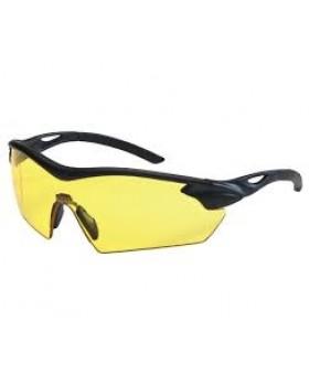 Msa-Γυαλιά Προστασίας Racer Yellow