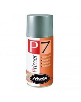 Αστάρι Υφάλων  P7