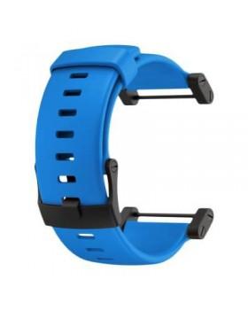 Suunto -Core Rubber Strap Blue