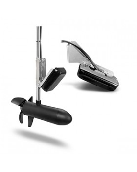 Garmin Panoptix PS31 Forward Looking Transducer