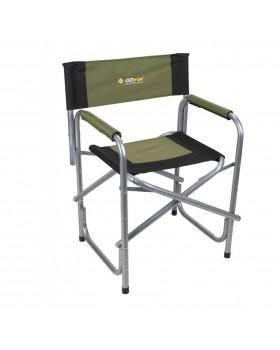 Καρέκλα Πτυσσόμενη Σκηνοθέτου 58x50x48/82cm