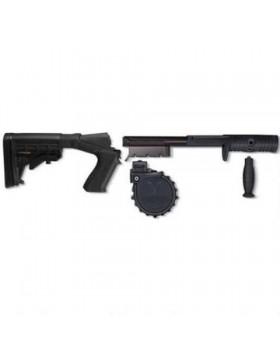 Mossberg 590 Venom Kit (10 rounds)
