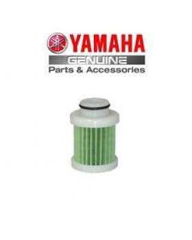 Φίλτρο Βενζίνας Yamaha F30B/F40F/F60C/F